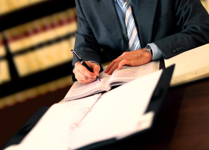 expertise droit du travail
