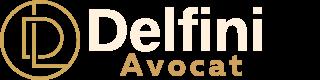 Logo V3 (16)